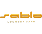Sablo Lounge & Cafe